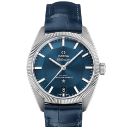 omega-constellation-globemaster-13033392103001-l