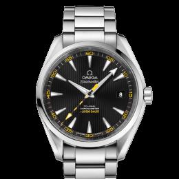 omega-seamaster-aqua-terra-150m-23110422101002-l