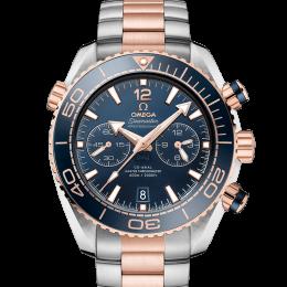 omega-seamaster-planet-ocean-600m-21520465103001-l