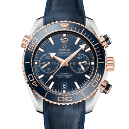 omega-seamaster-planet-ocean-600m-21523465103001-l