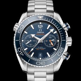 omega-seamaster-planet-ocean-600m-21530465103001-l