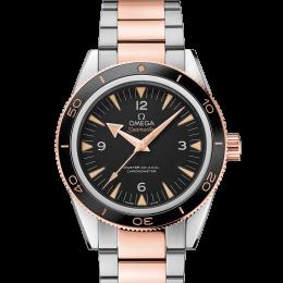 omega-seamaster-seamaster-300-23320412101001-l