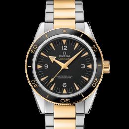 omega-seamaster-seamaster-300-23320412101002-l