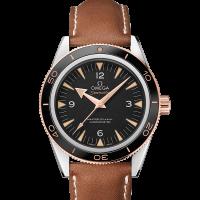 omega-seamaster-seamaster-300-23322412101002-l
