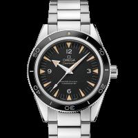 omega-seamaster-seamaster-300-23330412101001-l