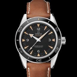 omega-seamaster-seamaster-300-23332412101002-l