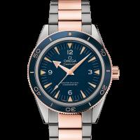 omega-seamaster-seamaster-300-23360412103001-l