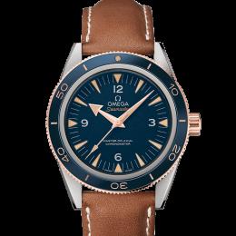 omega-seamaster-seamaster-300-23362412103001-l