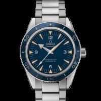 omega-seamaster-seamaster-300-23390412103001-l