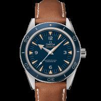 omega-seamaster-seamaster-300-23392412103001-l