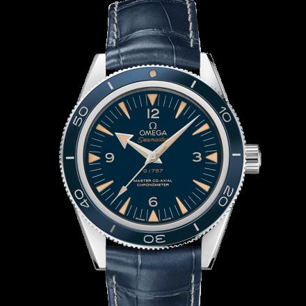 omega-seamaster-seamaster-300-23393412103001-l