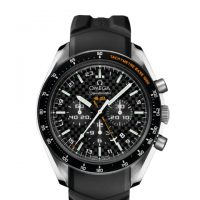omega-speedmaster-hb-sia-32192445201001-list