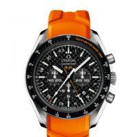 omega-speedmaster-hb-sia-32192445201003-list