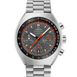 omega-speedmaster-mark-ii-32710435006001-list