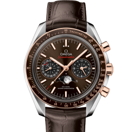 omega-speedmaster-moonwatch-30423445213001-l