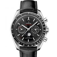 omega-speedmaster-moonwatch-30433445201001-list