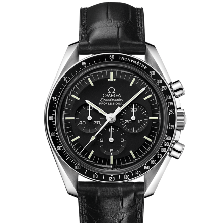 omega-speedmaster-moonwatch-31133423001002-l