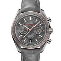 omega-speedmaster-moonwatch-31163445199001-l