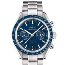 omega-speedmaster-moonwatch-31190445103001-list