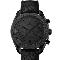 omega-speedmaster-moonwatch-31192445101005-list
