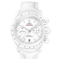 omega-speedmaster-moonwatch-31193445104002-list