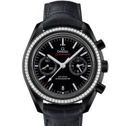 omega-speedmaster-moonwatch-31198445151001-l
