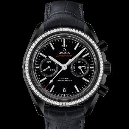 omega-speedmaster-moonwatch-31198445151001-l