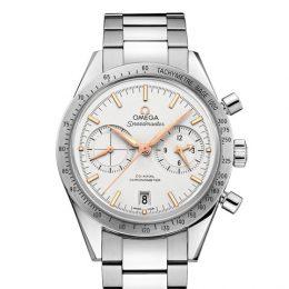 omega-speedmaster-speedmaster-57-33110425102002-list