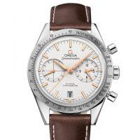 omega-speedmaster-speedmaster-57-33112425102002-list