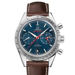 omega-speedmaster-speedmaster-57-33112425103001-list