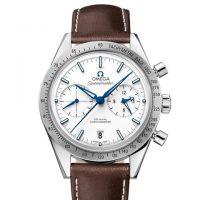 omega-speedmaster-speedmaster-57-33192425104001-list