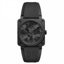BR03-92-Black-Camo-585x1050-440x440