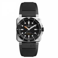 BR03-92-Diver-585x1050-440x440