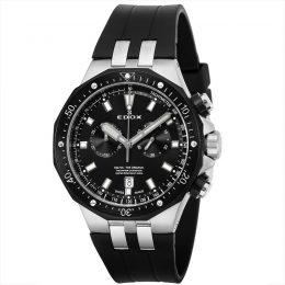 product_caseImg_1495423471_042295400