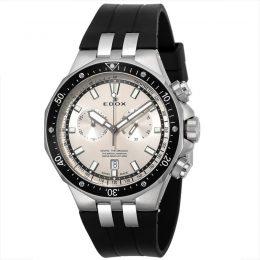 product_caseImg_1495423849_096467000
