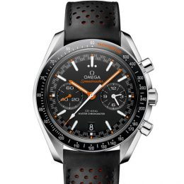 omega-speedmaster-racing-32932445101001-list