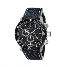 product_caseImg_1490769677_063495000