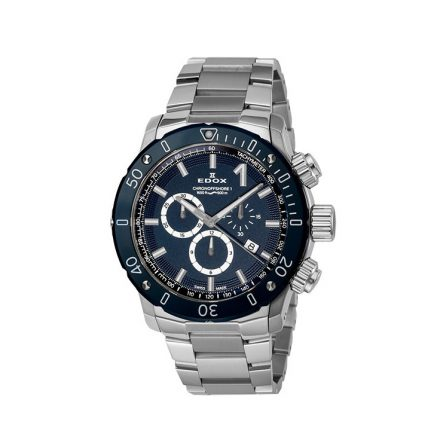 product_caseImg_1495415083_071769700