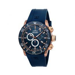 product_caseImg_1495594576_068023100