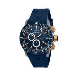 product_caseImg_1495603968_053012500