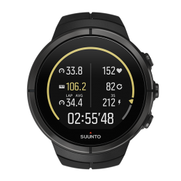ss022655000-suunto-spartan-ultra-all-black-titanium-front-view_tr_cycling_basic_d7-01