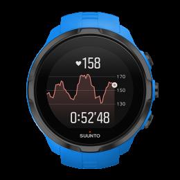 ss022663000-suunto-spartan-sport-wrist-hr-blue-front_view_tr_running_basic_g_hr-01
