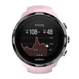 ss022664000-suunto-spartan-sport-wrist-hr-sakura-front-view_ins_activity_hr_daily-01