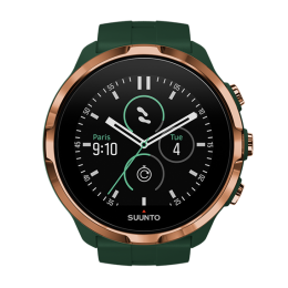 ss023309000-suunto-spartan-sport-wrist-hr-forest-front-view-clface3-green-01
