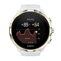 ss023405000-suunto-spartan-sport-wrist-hr-gold-front-view-activity-1-t1-01
