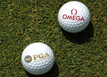 Omega-PGA-640