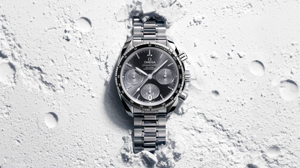 SP-Speedmaster38mm-32430385006001-gallery1-large-2