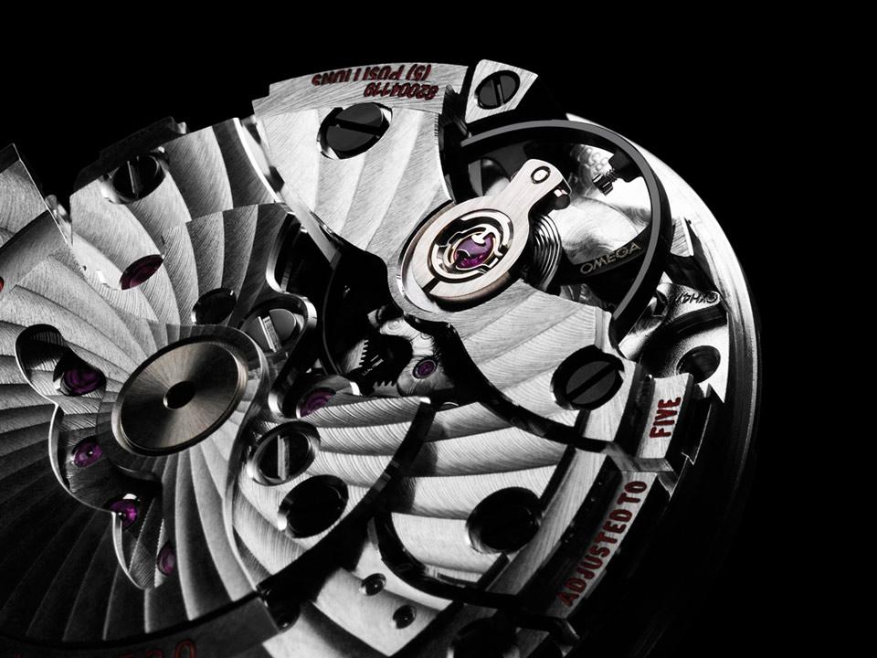 Watchmaking_Mouvement_esthetic_960x720_large_