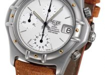 1983-TAG-Heuer-2000-series-professional-sports-watch