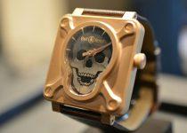 BR01-Ltd-Skull-Bronze